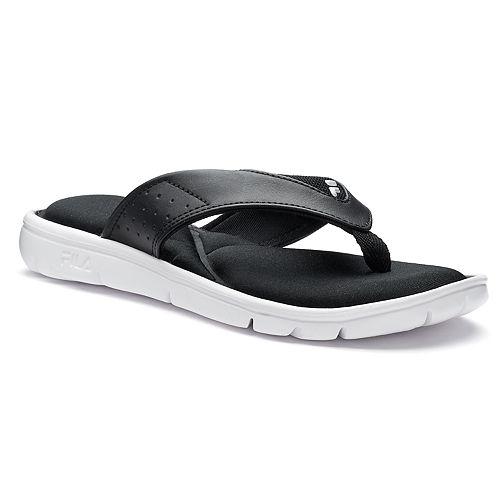 a08cb3201 FILA® Amazen Memory Portal Women s Sandals