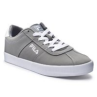 FILA® Rosazza Women's Casual Shoes