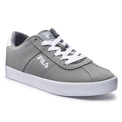 FILA® Rosazza Women's Casual Shoes