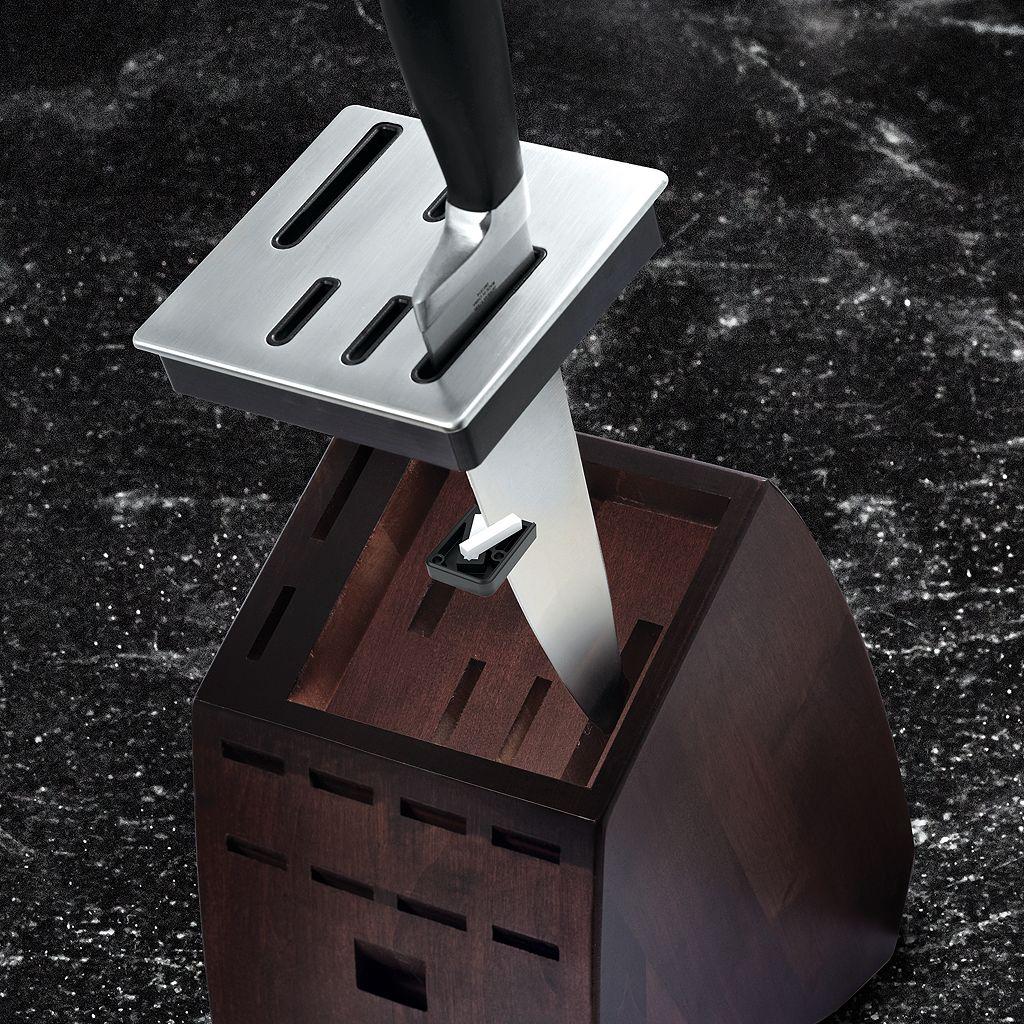 Calphalon Contemporary SharpIN 14-pc. Knife Block Set