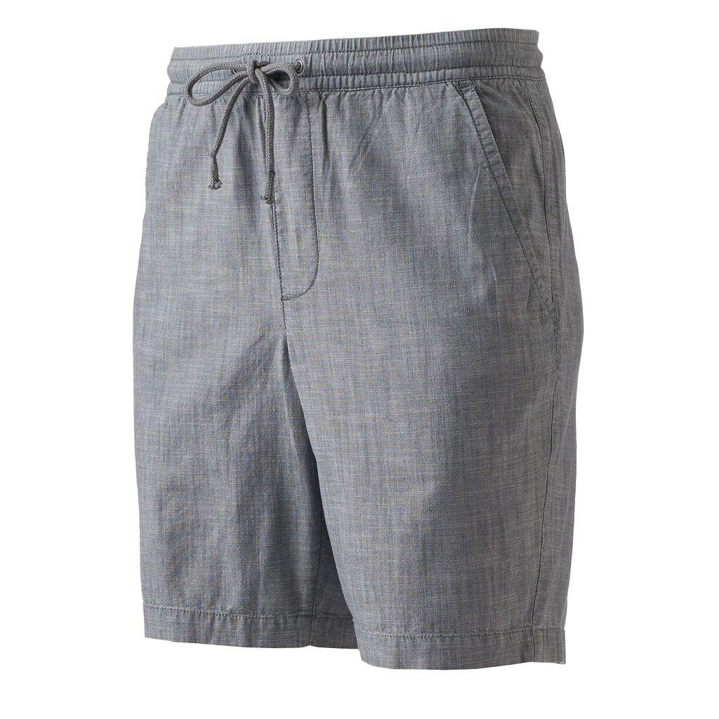 Men's Urban Pipeline® Lightweight Baja Shorts