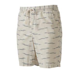 Men's Urban Pipeline? Lightweight Baja Shorts