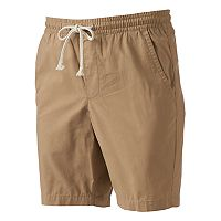 Men's Urban Pipeline® Lightweight Baja Shorts