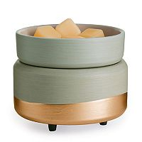 Candle Warmers Etc. Candle & Wax Melt Warmer