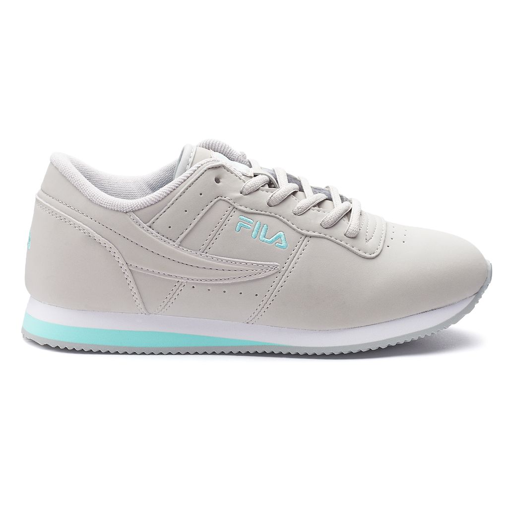 FILA® Machu Women's Casual Shoes