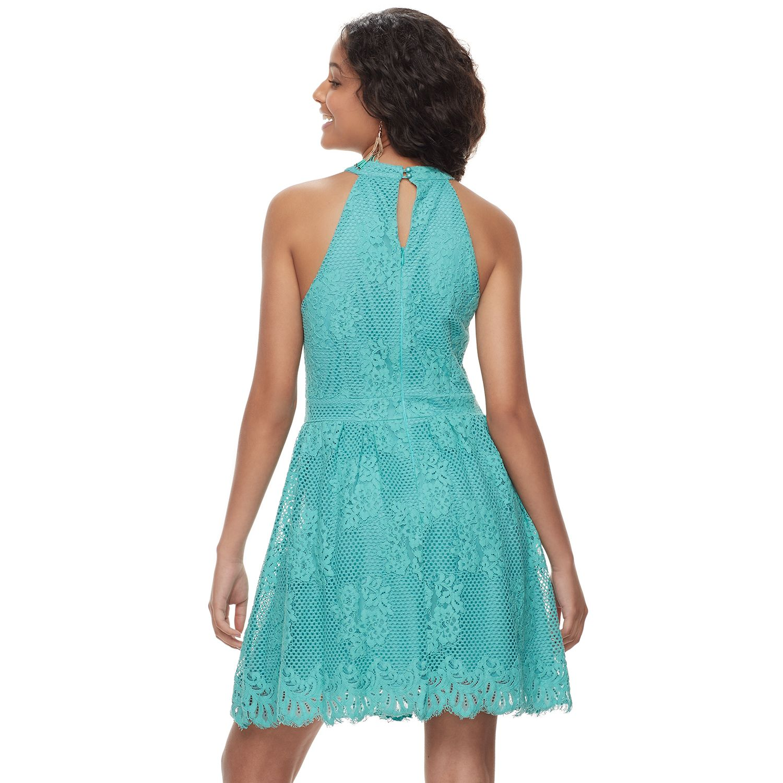 Fantástico Vestido De Novia Swindon Bosquejo - Ideas de Estilos de ...