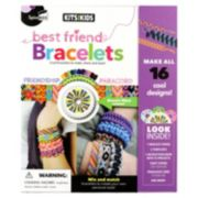 SpiceBox Best Friend Bracelets Kit