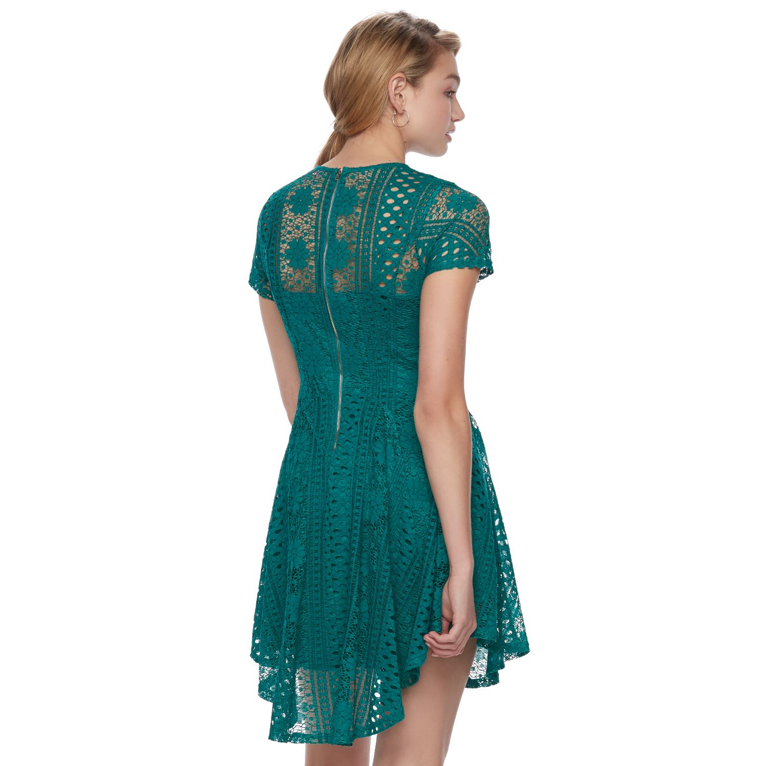 Homecoming Dresses | Kohl\'s