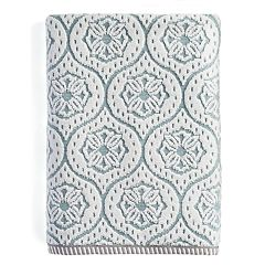 SONOMA™ Goods for Life Ogee Hand Towel