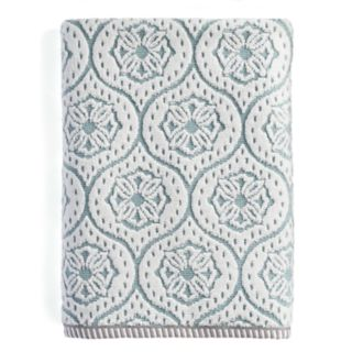 SONOMA? Goods for Life Ogee Hand Towel