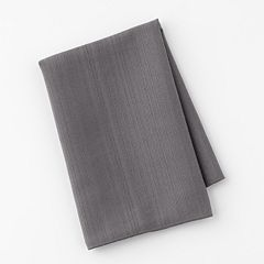 Food Network™ Cords Napkins 4-pk.