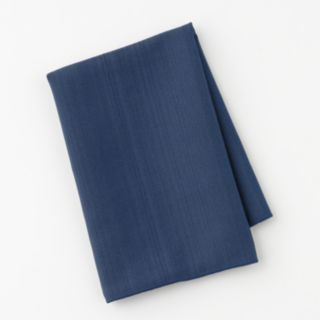 Food Network? Cords Napkins 4-pack