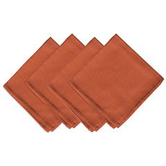 Food Network™ Cords Napkins 4-pack