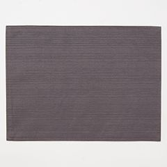 Food Network™ Cords Placemat 4-pk.