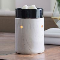 Candle Warmers Etc. Illumination Wax Melt Warmer