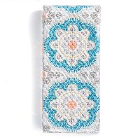 SONOMA™ Goods for Life Medallion Hand Towel