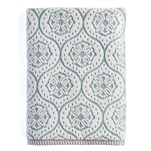 SONOMA™ Goods for Life Ogee Bath Towel