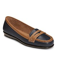 A2 by Aerosoles Sandbar Women's Shoes