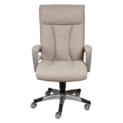 Sealy Cool Memory Foam Desk Chair on barcalounger office chair, x rocker office chair, uttermost office chair, liberty office chair, flexsteel office chair, best home furnishings office chair, taylor office chair, dallas office chair, tempurpedic office chair, winners only office chair, lazyboy office chair, spring office chair, milano office chair, sam moore office chair, lazboy office chair, bradington young office chair, modern leather office chair, broyhill office chair, lane furniture office chair, obus forme office chair,