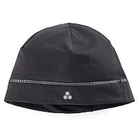 Men's Tek Gear® WarmTek Lightweight Running Hat