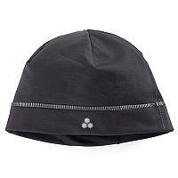 Men's Tek Gear® WarmTek Lightweight Running Hat