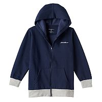 Boys 4-16 Eddie Bauer Fleece Jacket