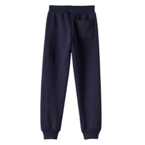 Boys 4-16 Eddie Bauer Fleece Jogger Pants