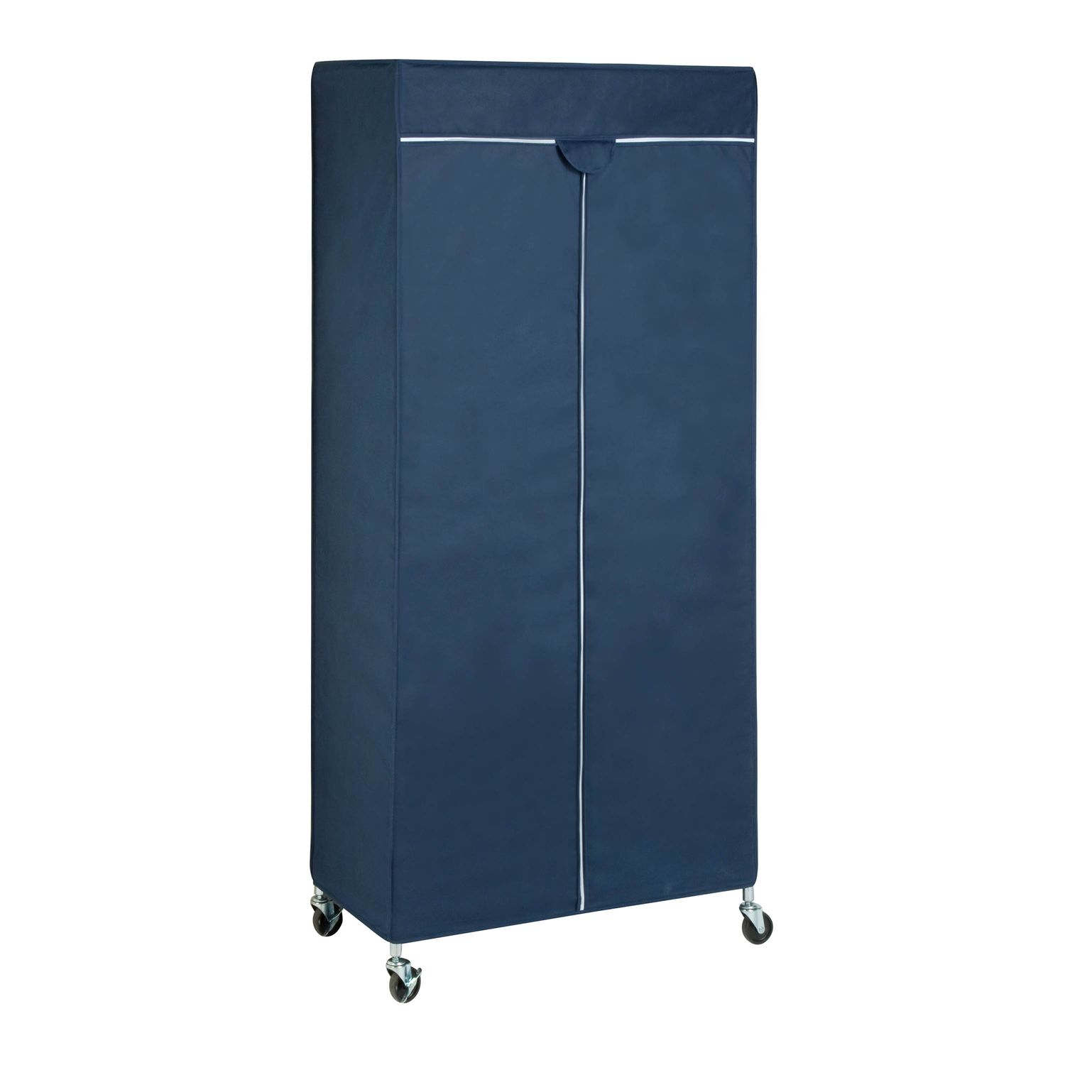 garment racks wardrobes storage organization storage