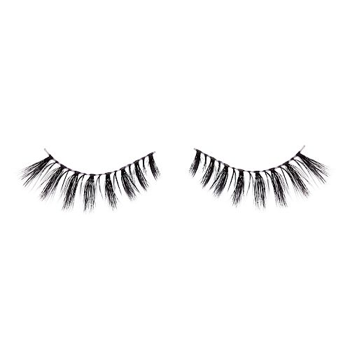 PUR Pro False Eyelashes - Jetsetter