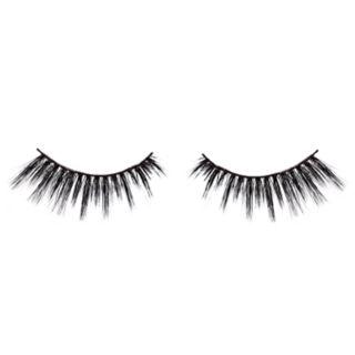 PUR Pro False Eyelashes - Flirt