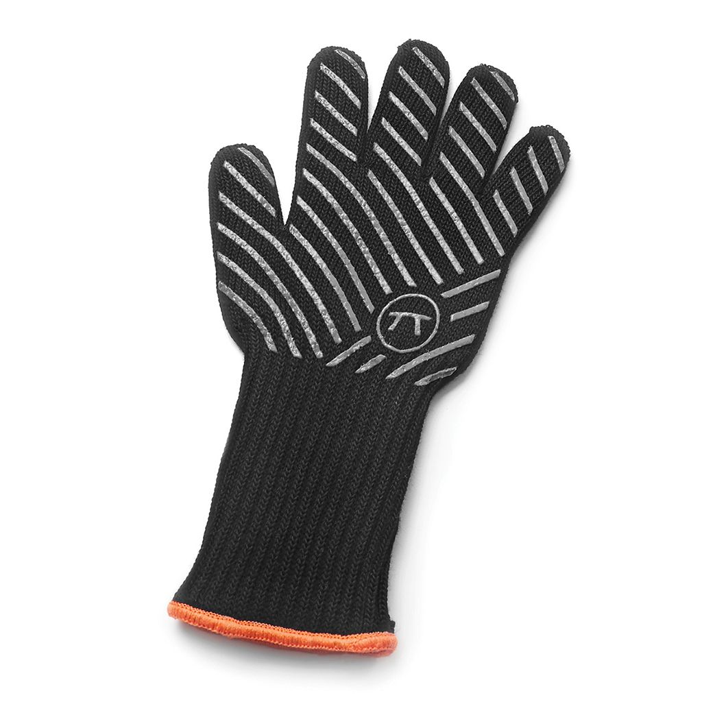Outset Professional High-Temp Grill Glove