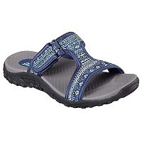 Skechers Reggae Ethnic Vibes Women's Sandals