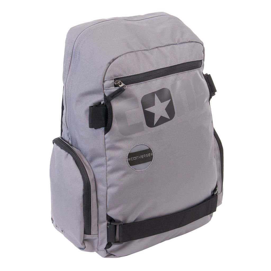 Converse Get Out Backpack