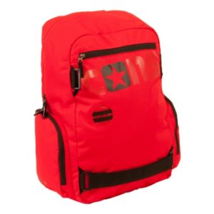 Converse Get Out Backpack!