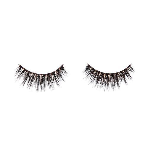 PUR Pro False Eyelashes - Diva