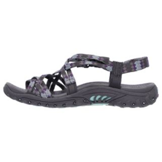 Skechers Reggae Jamrock Women's Sandals