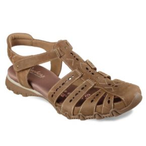 Skechers Bikers Hikers Women's Sandals
