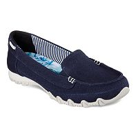 Skechers Relaxed Fit Bikers Motoring Women's Sneakers