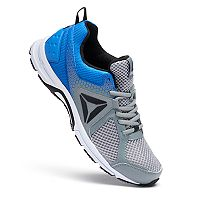 Reebok Runner 2.0 MT Men's Running Shoes