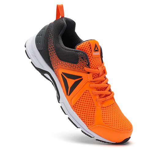 54d05c1dd9a0 Reebok Runner 2.0 MT Men s Running Shoes
