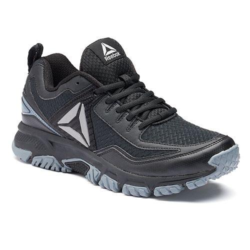 5328eaaa2a8011 Reebok Ridgerider Trail 2.0 Men s Hiking Shoes