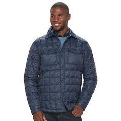 Men's Hemisphere Lightweight Jacket