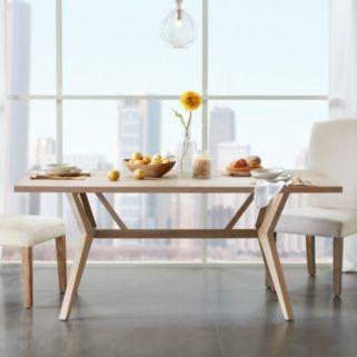 Madison Park Stuart Dining Table