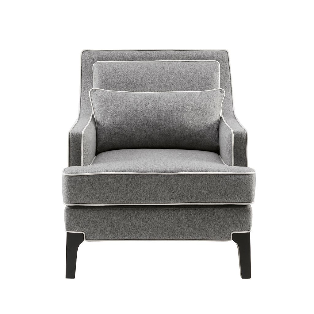 Madison Park Arm Accent Chair