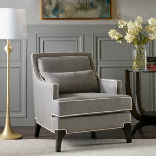Madison Park Arm Accent Chair