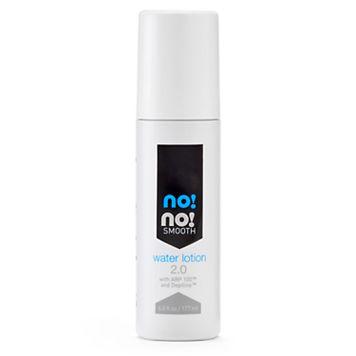 no!no! Smooth 2.0 Water Lotion