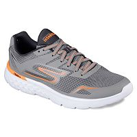 Skechers GOrun 400 Disperse Men's Sneakers