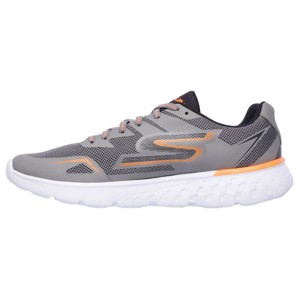 Skechers GOrun 400 Disperse Men's Sneakers