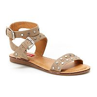 Unionbay Spirit Women's Sandals
