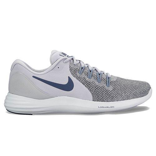 new arrival 33fb5 d4dda Nike Lunar Apparent Men's Running Shoes